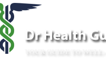 DR Health Guide