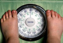 Child Obesity and its bad effects