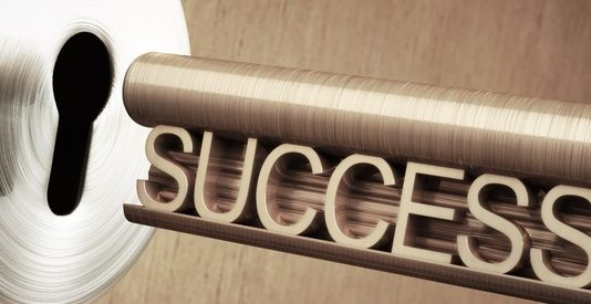Eight Common Qualities of Successful of Leaders-Dr Health Guide